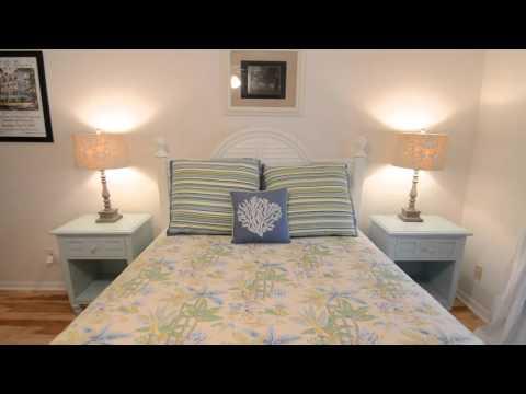 edisto-beach-rentals-fairwaywatch295-atwood-vacations