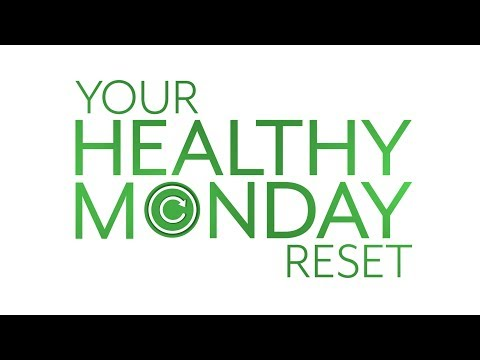 HealthGuru.com launched the Healthy Monday Series in partnership with The Monday Campaigns, a non-profit public health organization associated with Johns Hopkins, Columbia and Syracuse universities. They are working together to bring a message of wellness and empowerment to an ever-widening circle of health-conscious Americans. Every Monday, HealthGuru.com features on its home page a revolving set of informational videos. The Healthy Monday series kicked off with the Healthy Monday video. Created by Zach Borst.