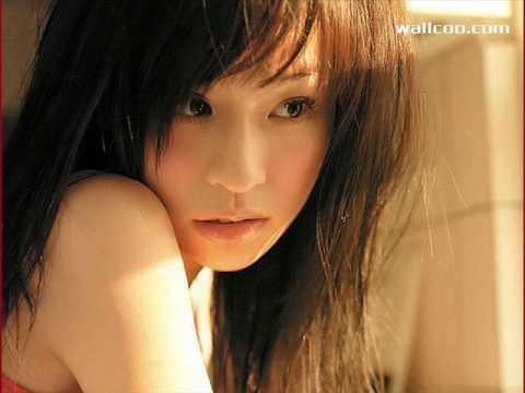Cyndi Wang - xiao xing xing / 王心凌 - 小星星 (with lyrics)
