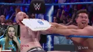 Happy Birthday Shane O MAC Coast to Cake