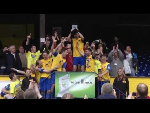 ELBKICK.TV - Highlights 2013 | ELBKICK.TV