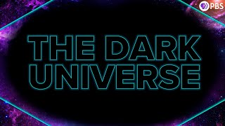 Is Dark Matter Made of Particles?
