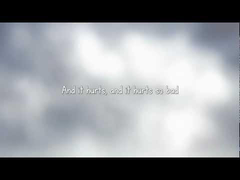 Shinhwa- Hurts lyrics [Eng. | Rom. | Han.]