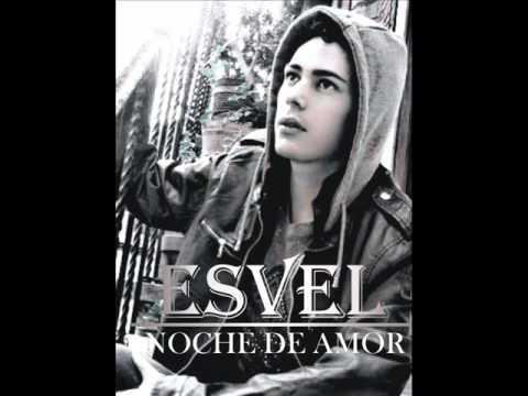 Esvel