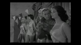 Twilight Zone Time Freezes