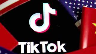 TikTok files complaint against U.S. ban