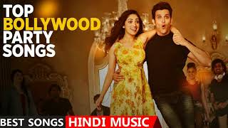 Top Bollywood Party Songs - Top, New & Best Hindi Party Songs