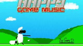 Happy Sounding Game Music
