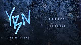 ybn-cordae-target-official-audio.jpg