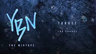 YBN Cordae - Target (Official Audio)