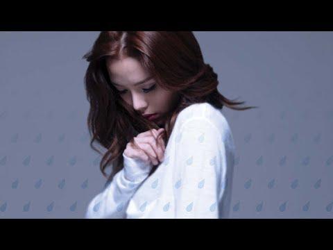 方皓玟 - 分手總約在雨天 [Official Music Video]