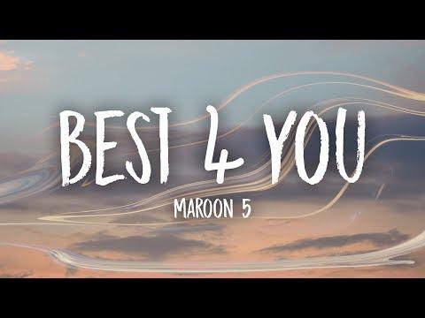 Best 4 U