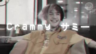 lil-peep-give-you-the-moon-slowed-down-to-perfection-epic.jpg