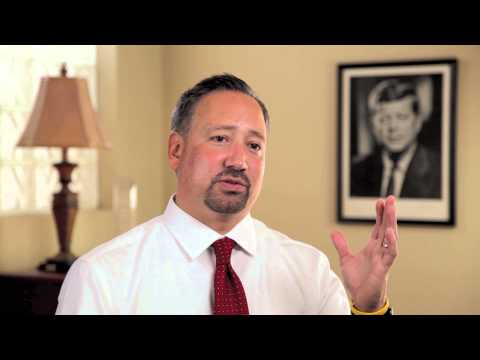 The San Antonio attorneys of Chris Mayo Injury Lawyers at 210-999-9999 care about the personal injury claims for their clients and strive to do the best they can for the...