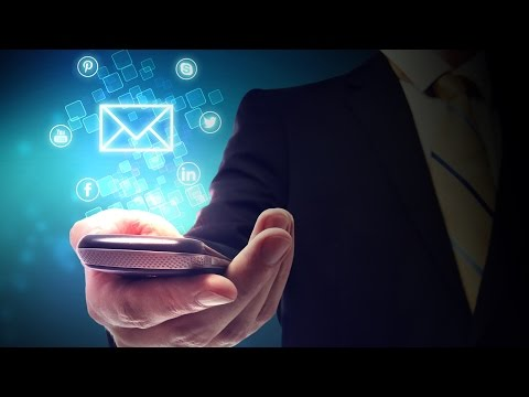 Email Best Practices to Connect & Engage