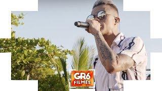 04. MC Neguinho do Kaxeta - Dona da Razão 2 (DVD Funk on The Beach) T Beatz