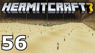 Hermitcraft 7: Minecraft 1.16.2 (Episode 56)