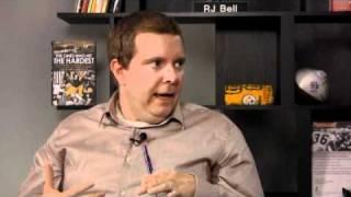 Free Picks: TCU vs Wisconsin Betting -- Best Bet from RJ Bell