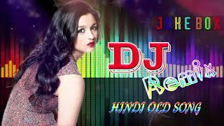 Oh Humsafar Dj Remix (Page 27) MP3 & MP4 Video | Mp3Spot