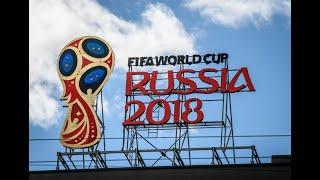 لماذا لا يتقبل داعش كأس العالم؟     -