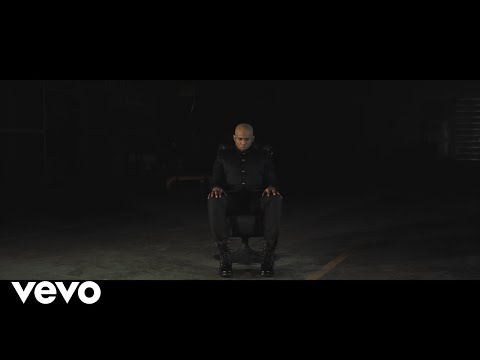 Anthony Brown & group therAPy - Trust In You (Official Video)