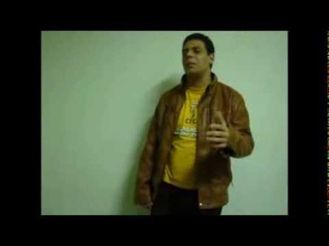المغني بولا فوزي عبدالحليم حافظ الجديد بمونتاج وتصوير محمد محرم وصوتيات كيقن جوزيف