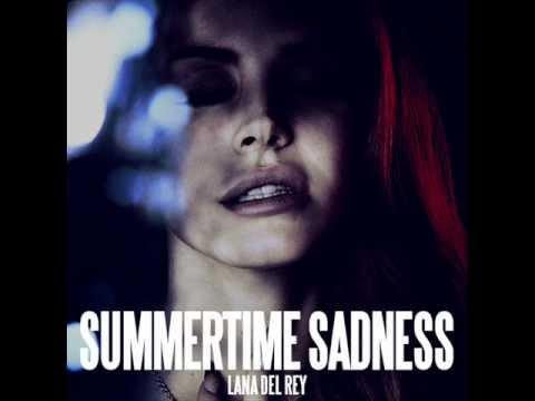 Lana Del Rey - Summertime Sadness (Reich & Bleich Remix ...