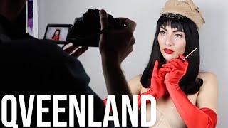 Qveenland - Episode 1