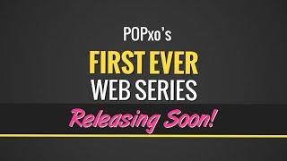 Unmarried 2018 – Web Series – Trailer