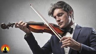 Study Music for Concentration, Instrumental Music, Classical Music, Work Music, Relax, ♫E071