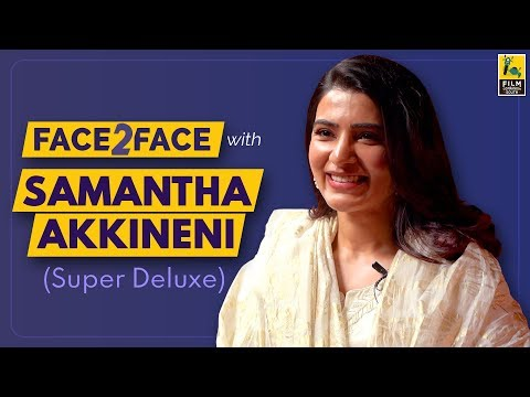 Obsessed with Instagram, says Samantha Akkineni