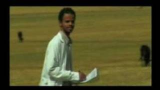 """Ahmed Teshome - Awra Amba """"አውራ አምባ"""" (Amharic)"""