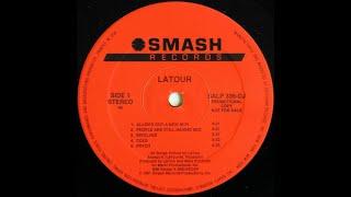 1992 Tonya Harding Olympic short program music/audio