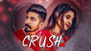 Crush 2 – Nishant Rana – Neetu Bhalla