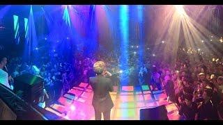 [Full Show] Rạch Giá  Sơn Tùng MTP 25-3-2015