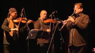 Carski Drum - Milino oro