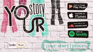 Your Story - Let's Dance (Official Live Video)