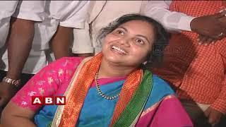 Inside On Latest Politics   Full Episode (14-12-2018)   ABN Telugu