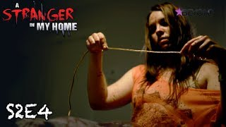 Stranger in My Home | S2E4 | Evil In the House of the Lord