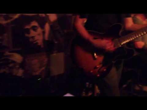 Baixar Não Enche | Caetano Veloso por Mariamadame