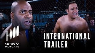 International Trailer #1