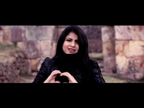 Corazón Serrano - Hasta La Raíz (Nickol Sinchi) | Video Oficial