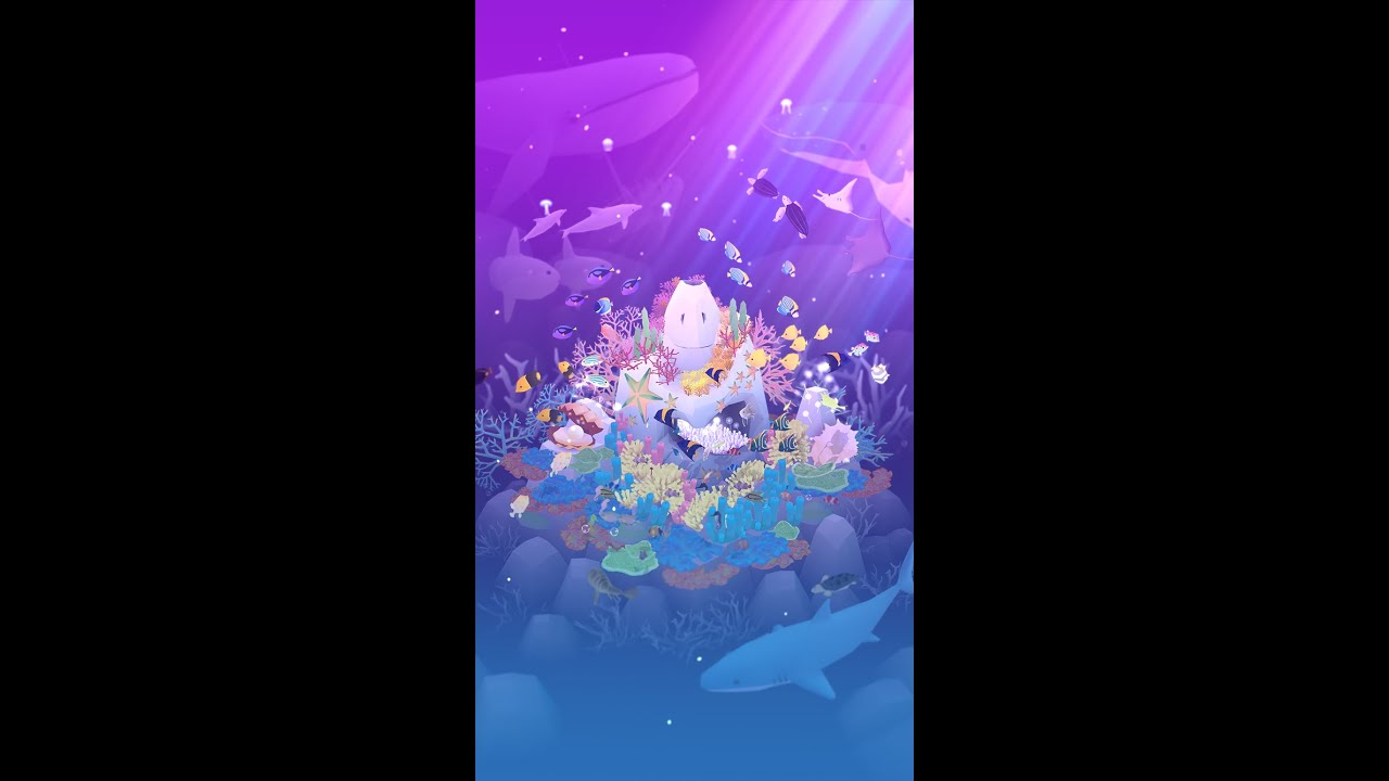 Play AbyssRium on PC 2
