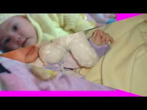 Baixar kellyna gabrielly, minha filha meu anjo. s2