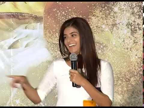Nartanasala-Film-Song-Launch