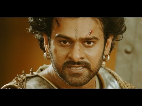 Baahubali-2---The-Conclusion---Redefining-a-BLOCKBUSTER