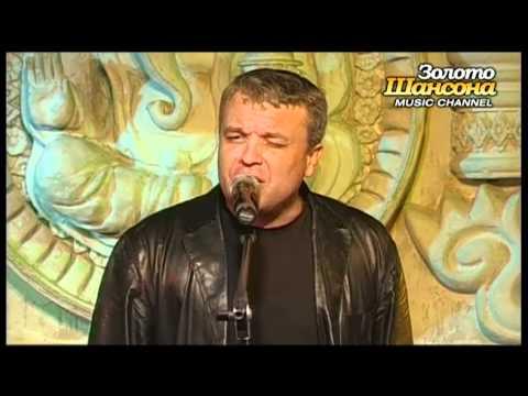 Александр Дюмин - На поле маковом (