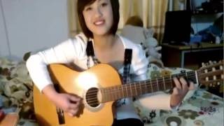 Cô gái hát xẩm hay nhất Việt Nam