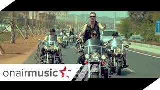Vagabondi & Korab Jetishi -  Tirona O Nona (Official Video HD)