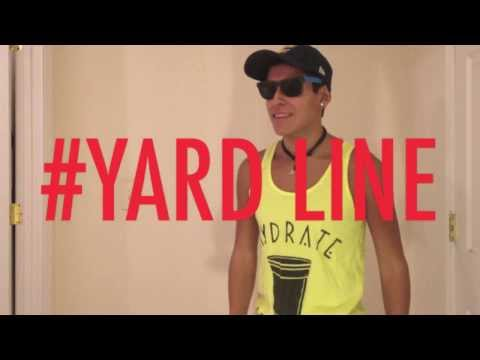 Baixar Blurred Lines (Marching Parody)